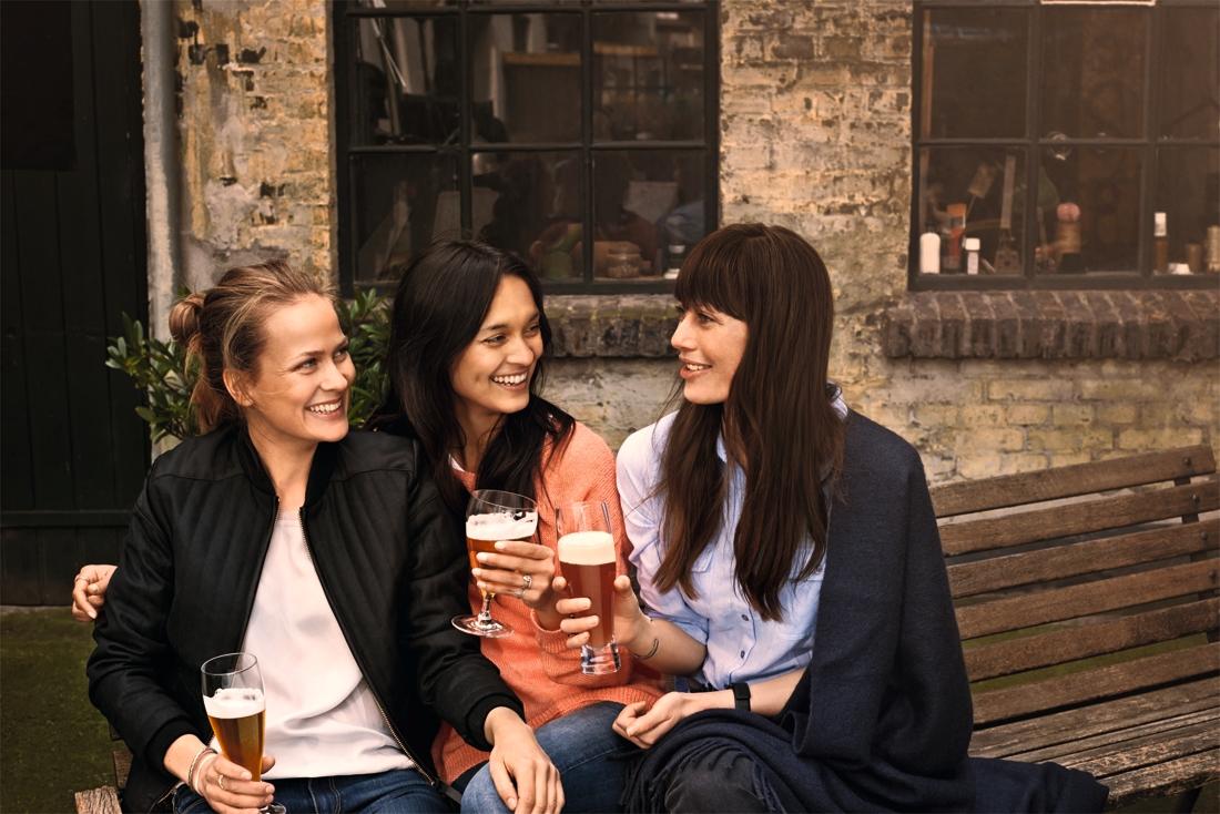 Microb_Lifestyle_vrouwen en bier