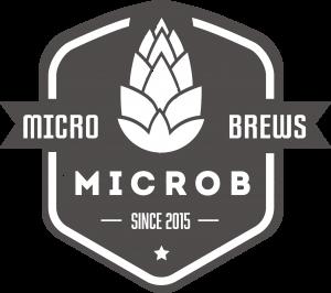 microb-dark-1