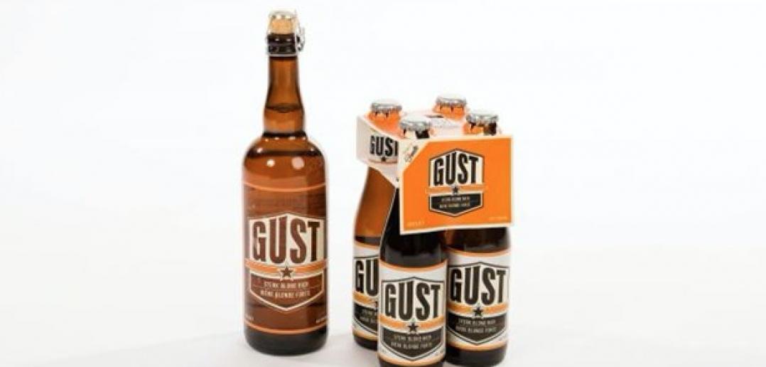Na thuis bier ook familie bier te koop microb nieuws - Het nu thuis ...